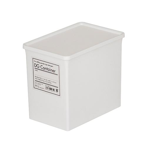 YAMADA日本肥皂收纳盒