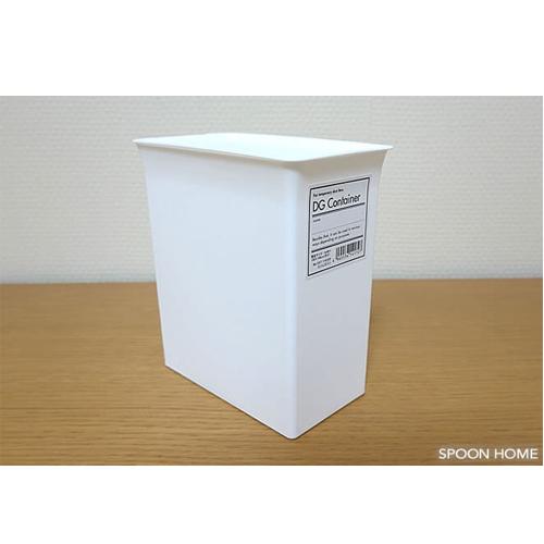 YAMADA日本洗衣粉收纳盒
