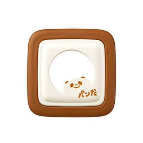 AKEBONO日本面包模具塑料吐司模具