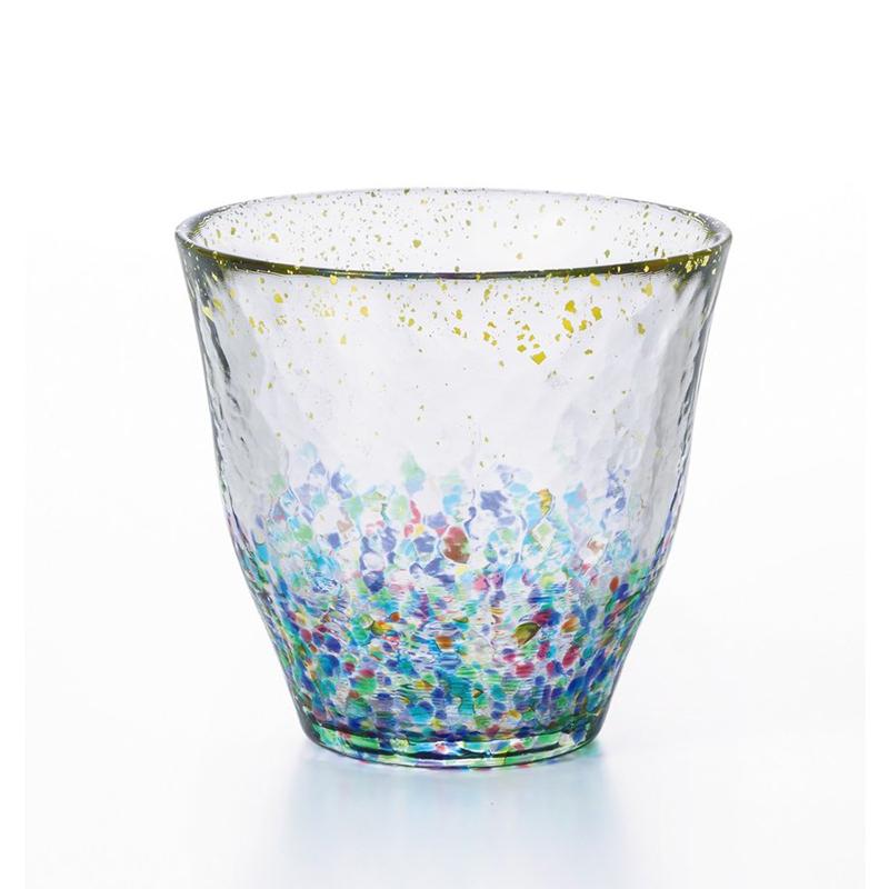 ADERIA日本小深酒杯330ml