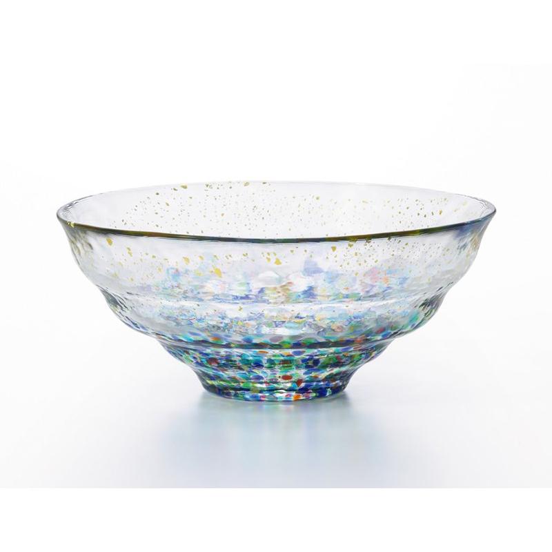 ADERIA日本抹茶玻璃碗