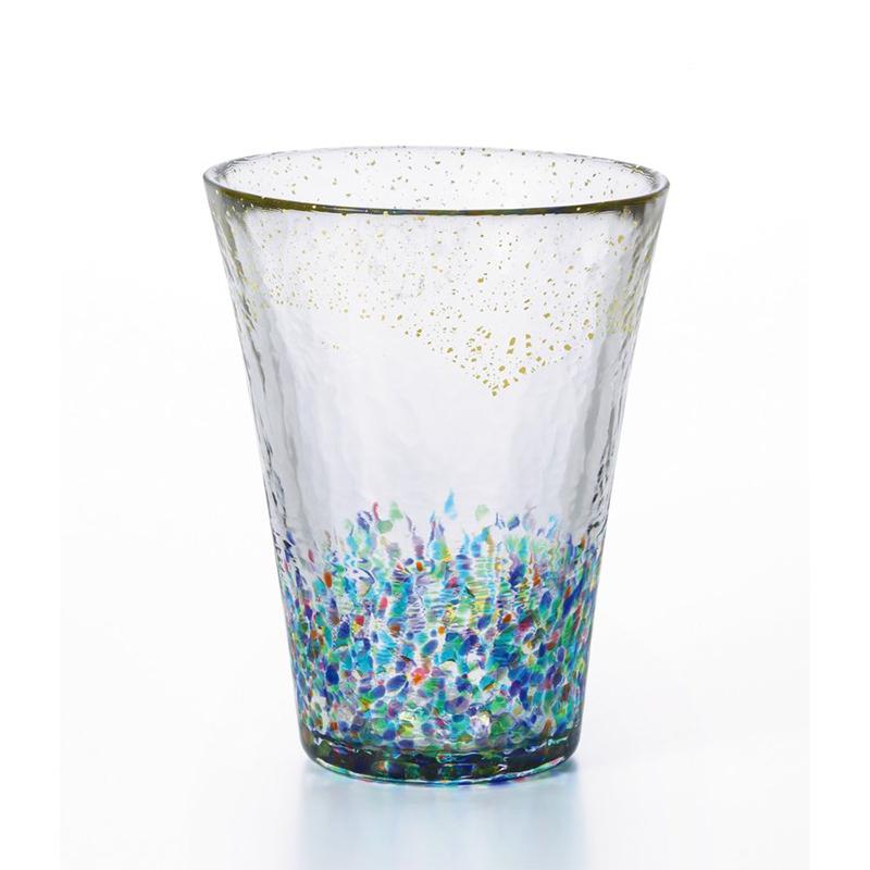 ADERIA日本 高深酒杯305ml