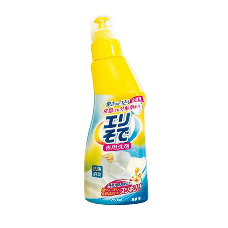 KANEYO日本洗衣液250ml