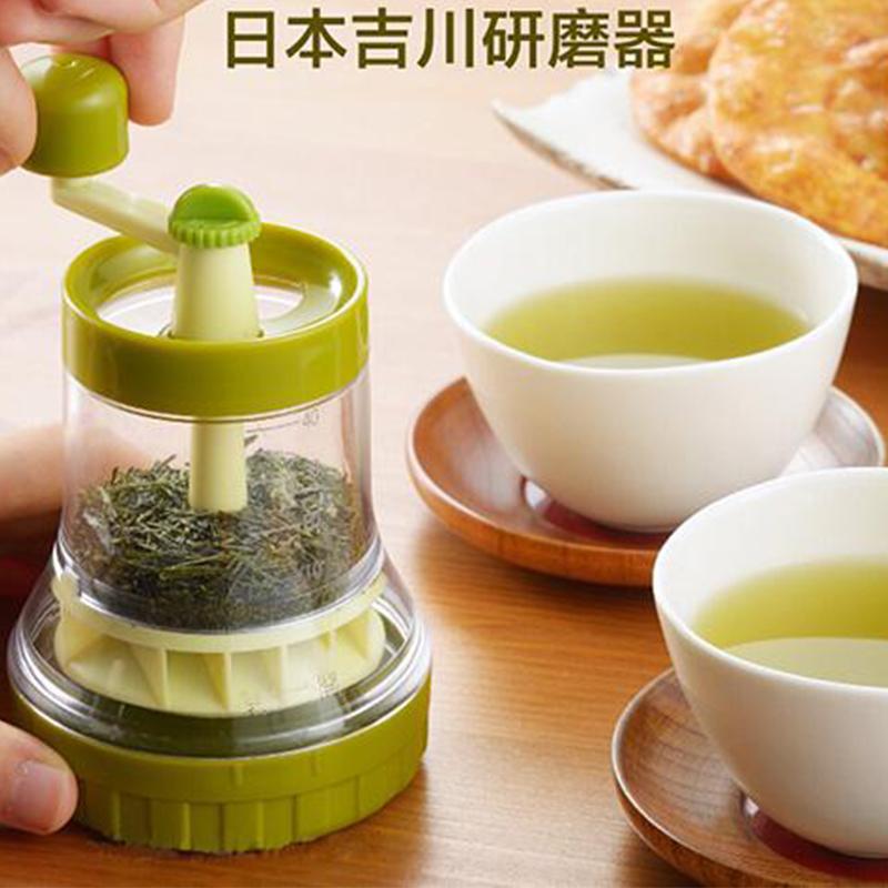 吉川日本抹茶搅拌器