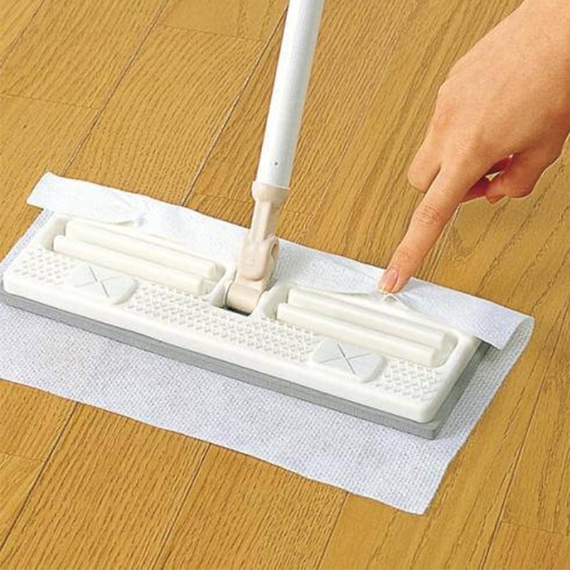 AZUMA日本极端刮水托把