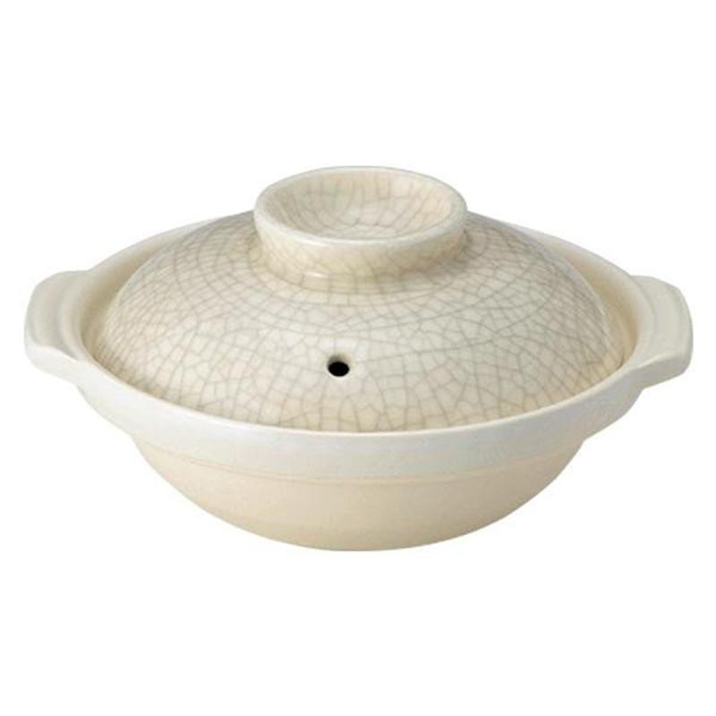 GINPO日本5.5号土鍋