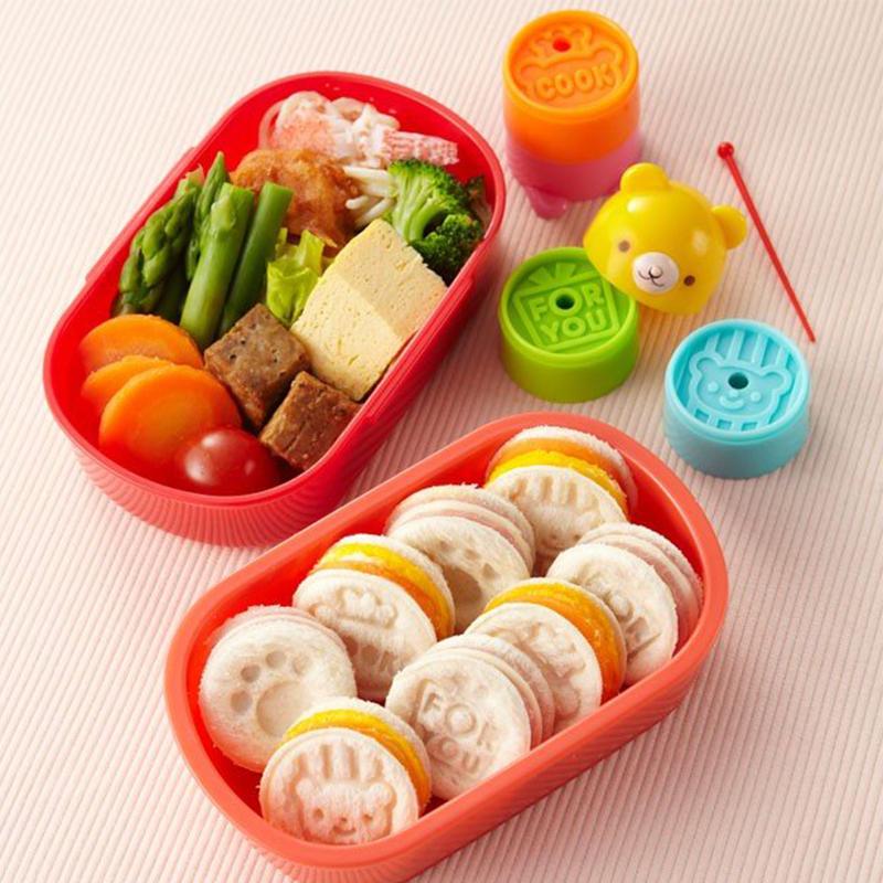 TORUNE日本面包模具塑料模具