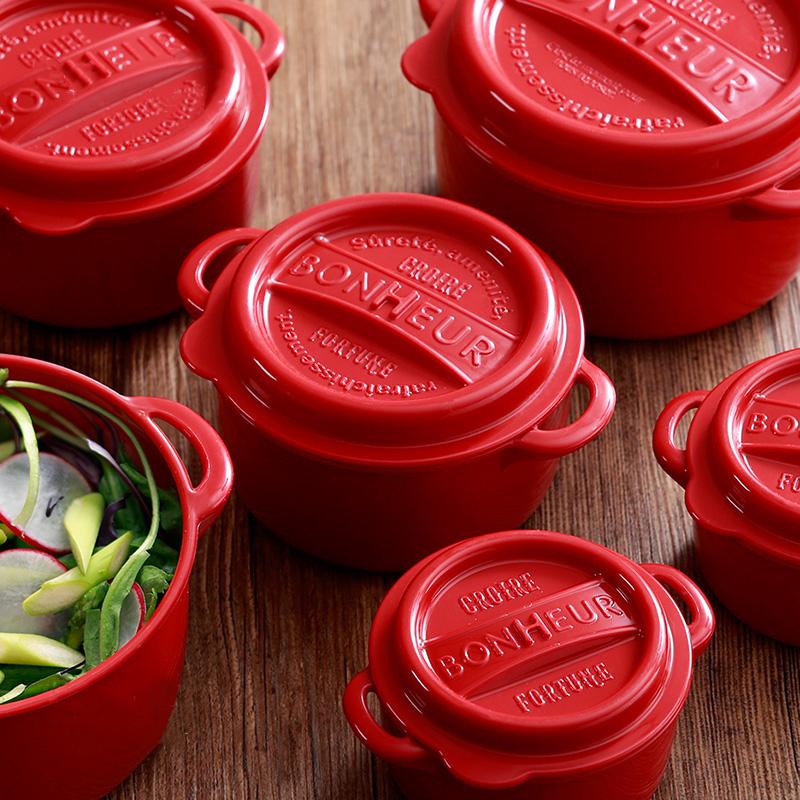 YAMADA日本进口食物收纳盒厨房冰箱保鲜盒水果盒塑料辅食盒便当盒150ML塑料便当盒