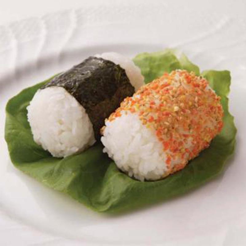 TORUNE日本饭团模具