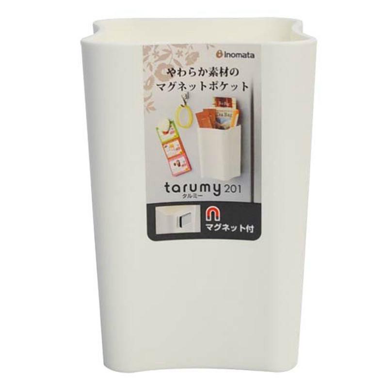 INOMATA日本多功能小收纳桶