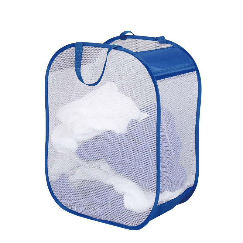 KOKUBO日本洗衣袋箱型