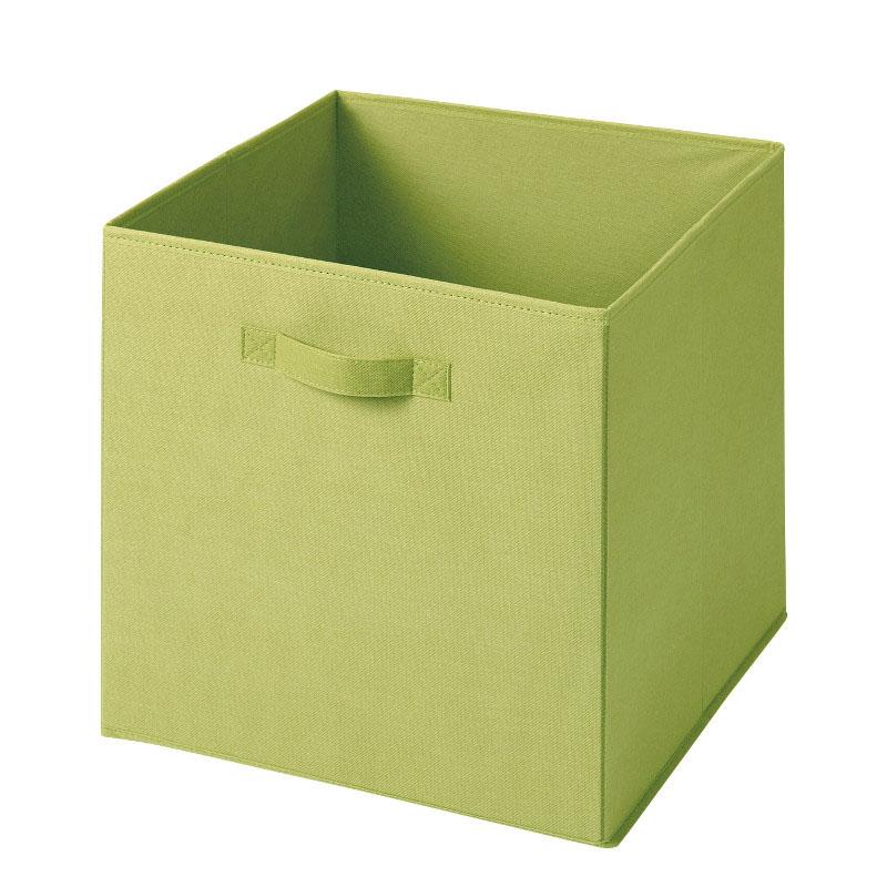 KOKUBO日本储物盒立方体类型