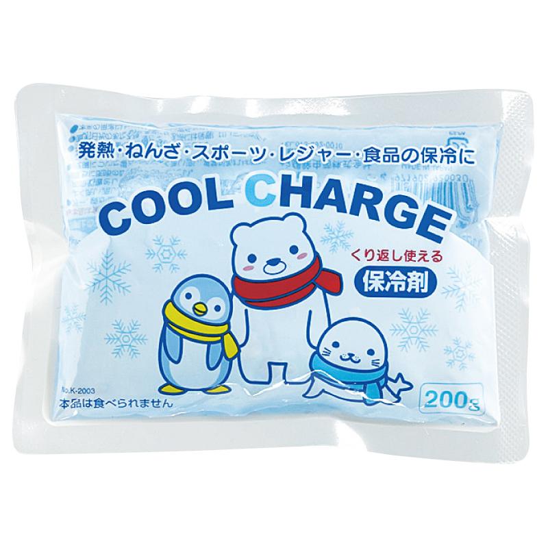 KOKUBO日本冰宝宝
