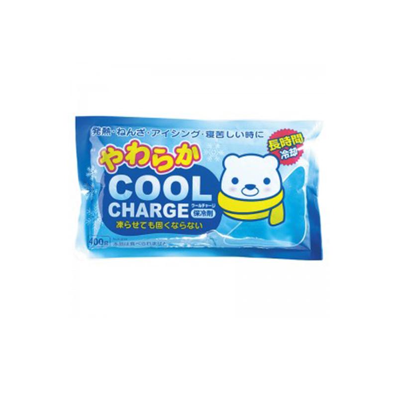 KOKUBO日本冰宝宝 (柔软型)