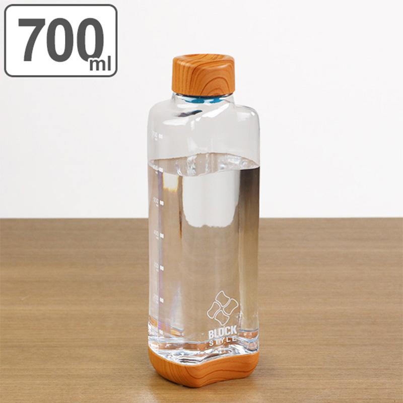 PEARL日本时尚水瓶700ml塑料水瓶(下单请注意,请仔细看详情页0405)
