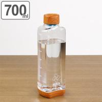 PEARL日本时尚水瓶700ml