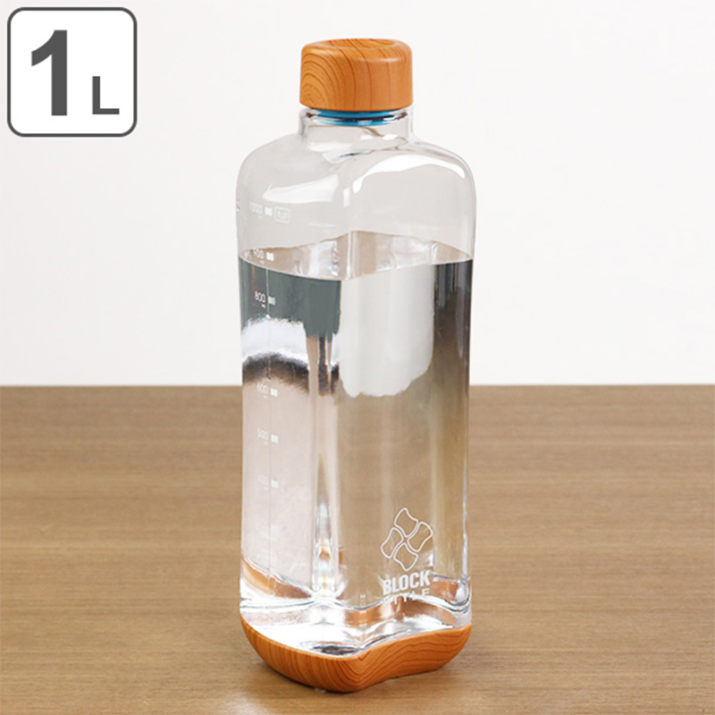 PEARL日本时尚水瓶1000ml(下单请注意,请仔细看详情页0405)