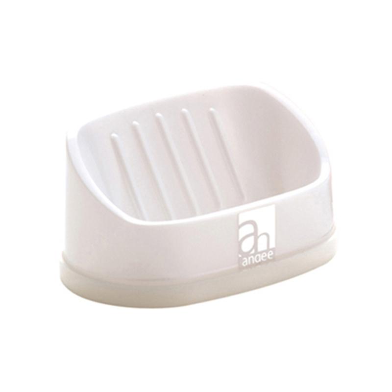 YAMADA日本皂盒塑料肥皂盒