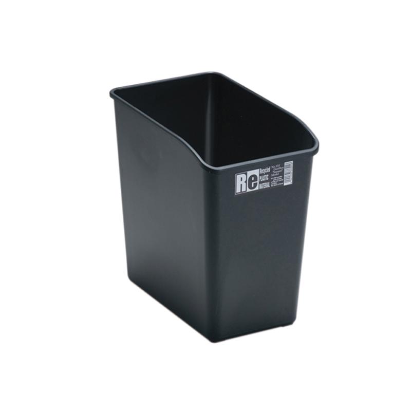 YAMADA日本垃圾桶塑料垃圾桶