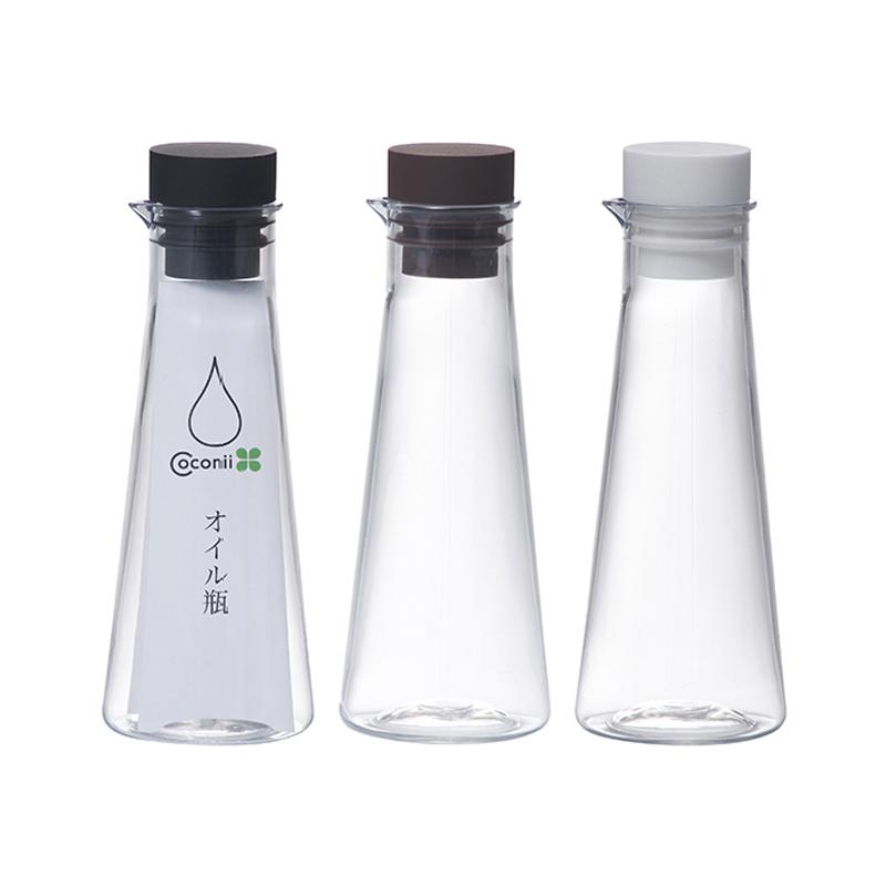 YAMADA日本小油瓶