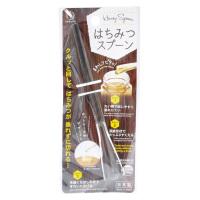 KOKUBO日本蜂蜜勺