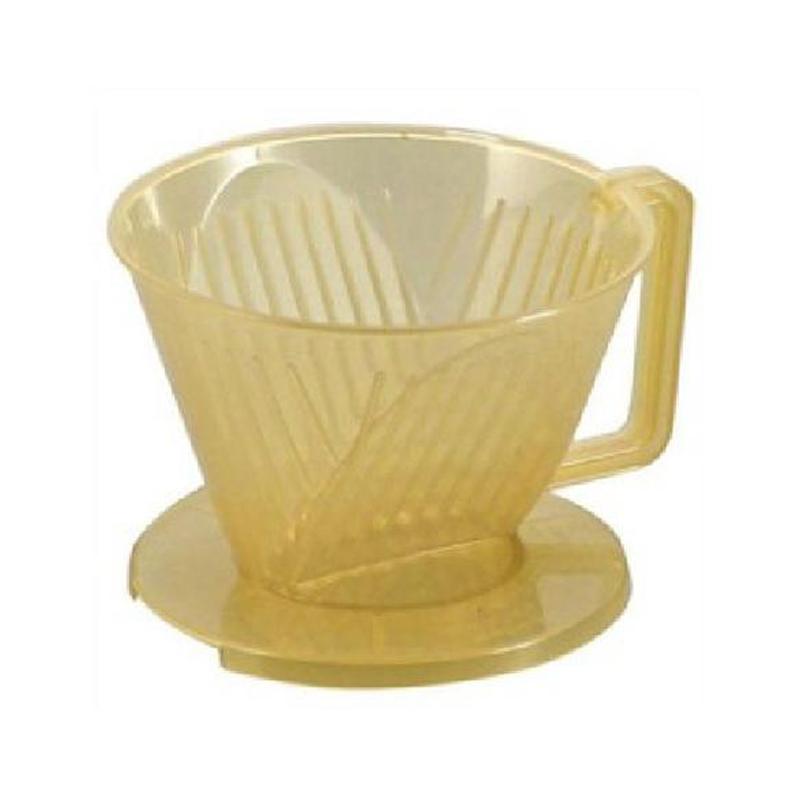 SANADA日本水杯咖啡濾杯