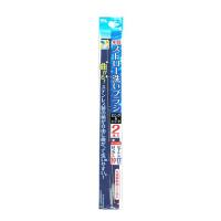 SEIWAPRO日本水筒,吸管清洗刷(长和短)2件套(2011)