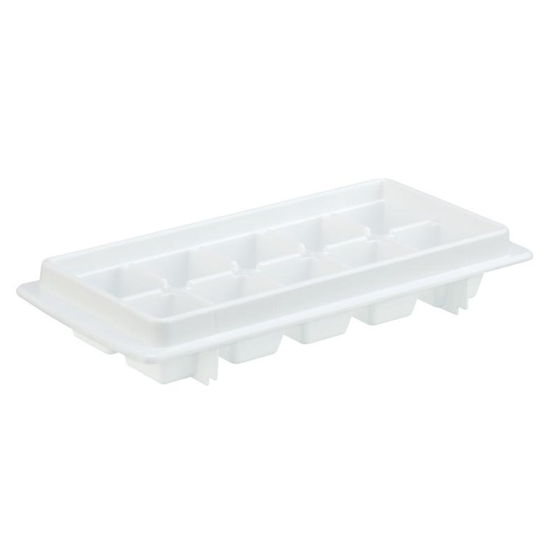 INOMATA日本冰格模具 制冰模具 制冰器 10格