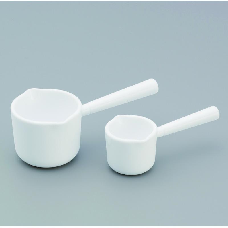 INOMATA日本短柄 計量勺塑料計量勺