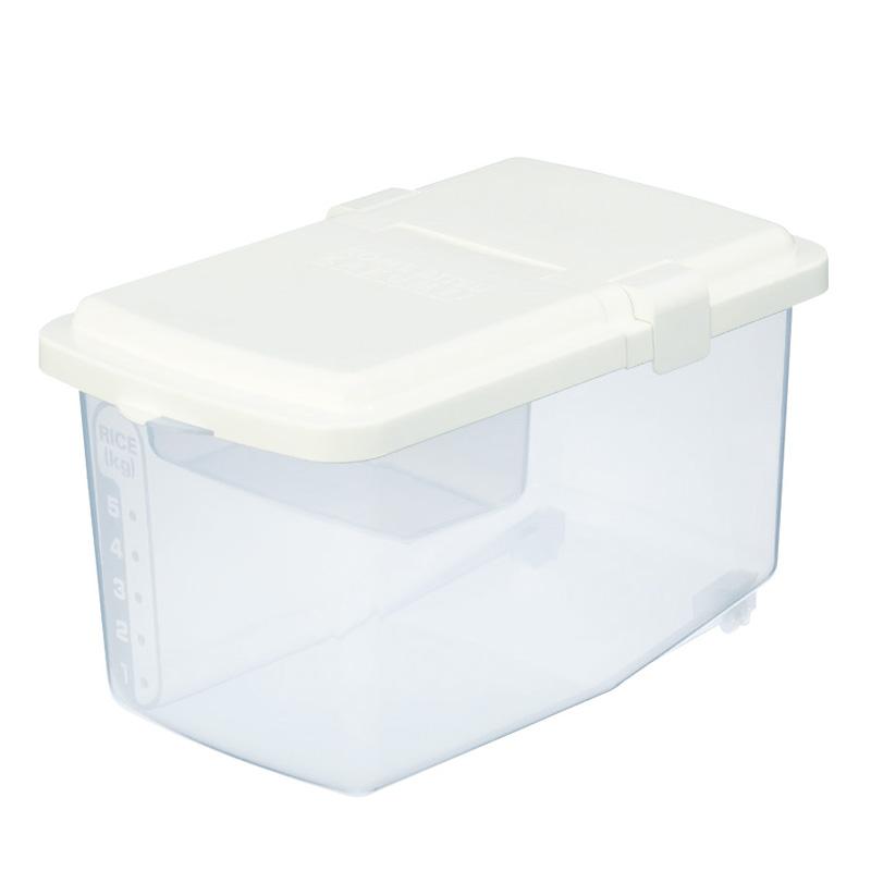 INOMATA日本米桶 5kg米箱