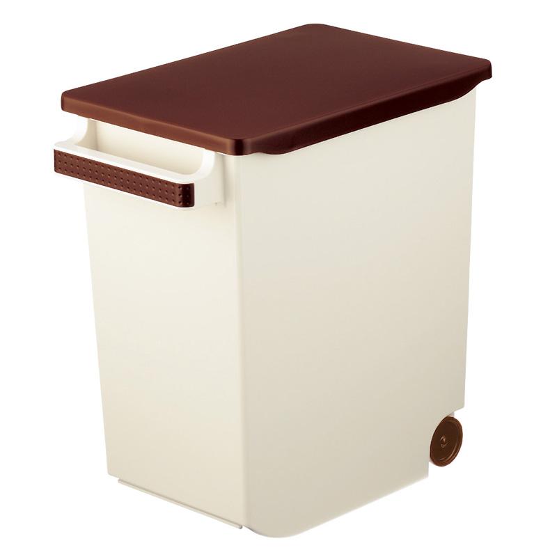 INOMATA日本米桶10KG塑料米桶10kg(4905596125365这款已废盘)