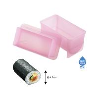 AKEBONO日本简单厚卷寿司摸具(短)