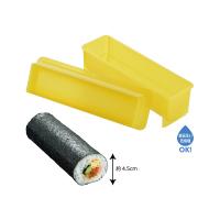 AKEBONO日本简单厚卷寿司摸具(长)