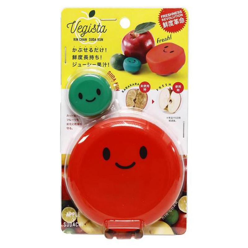 COGIT日本苹果,青檬专用保鲜硅橡胶