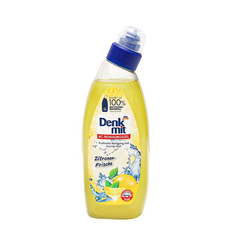 Denkmit德国马桶清洁剂  750ML