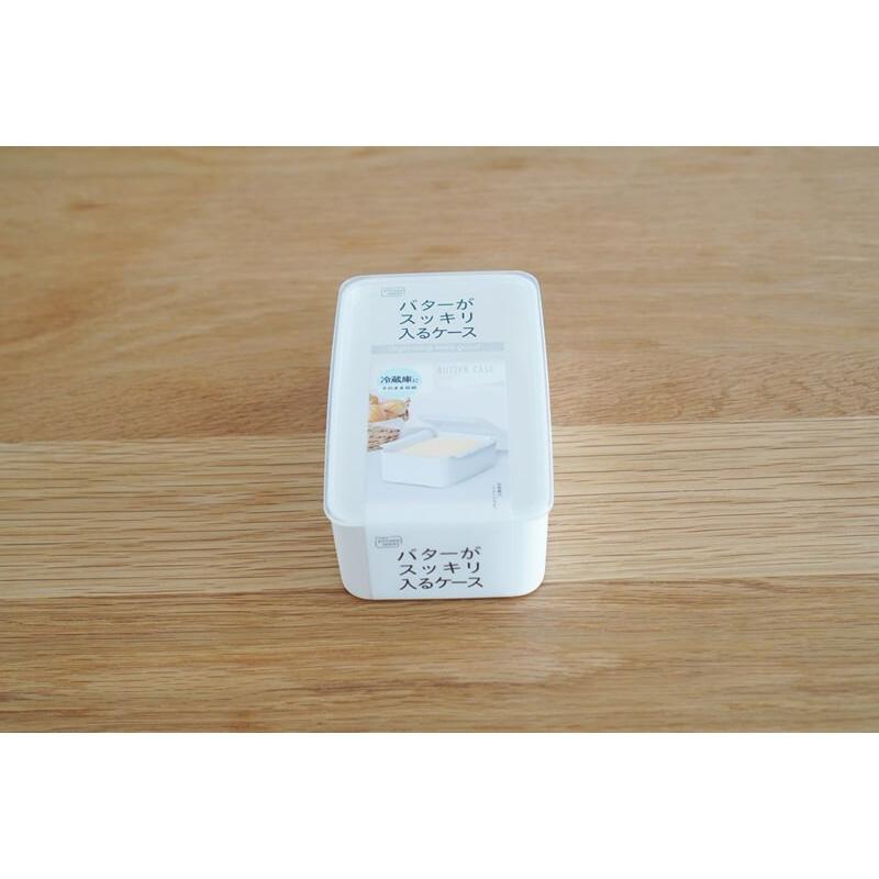 LEC日本博主人气系列 黄油保鲜盒