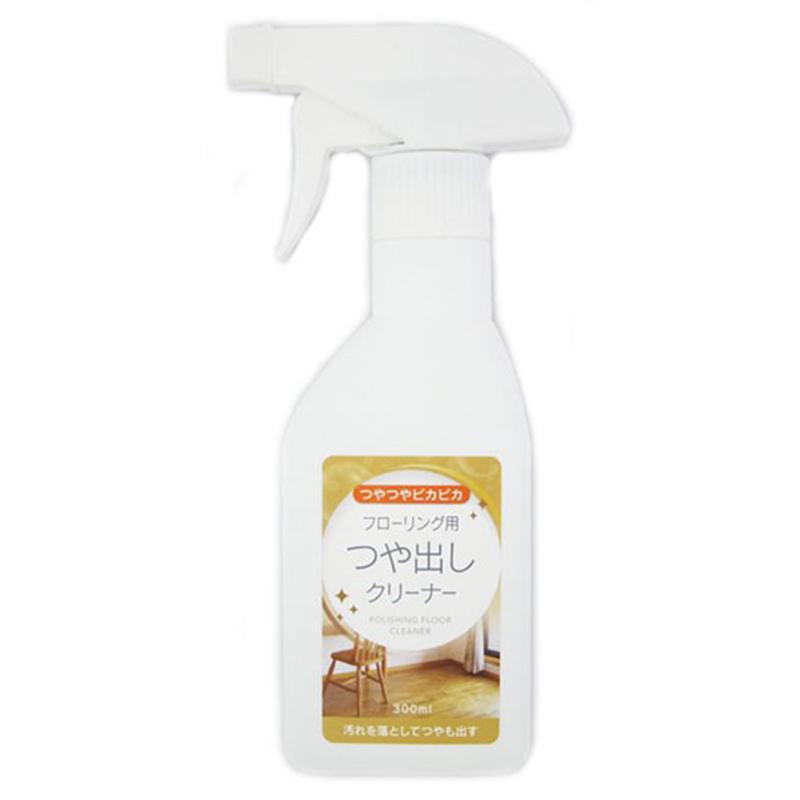 KYOWA日本地板光亮清洁剂
