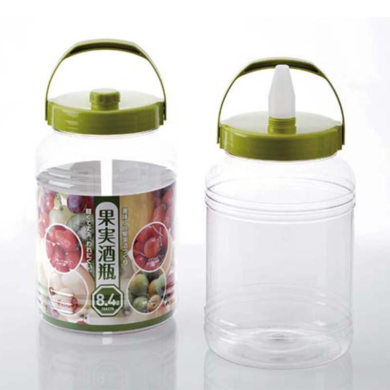 TAKEYA日本果酒发酵储藏罐
