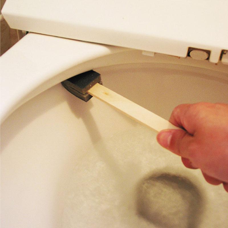 SOWA日本马桶清洁刷