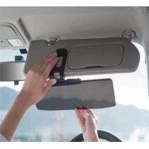 IMOTANI日本车内防紫外线遮阳板(工厂价格上调,下单请注意!!!202004修改)