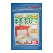 KYOWA日本茶包滤茶包