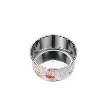ECHO日本装饰蛋糕轮(索科托)小