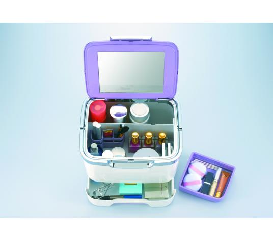 IMOTANI日本化妆箱