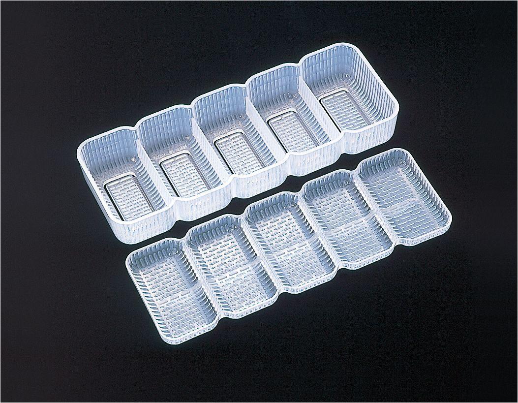sanada日本进口饭团模具塑料模具