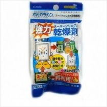 sanada日本干燥剂