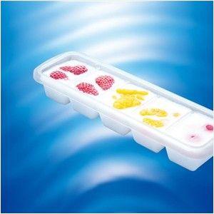 sanada日本冰格5格