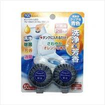 sanada日本马桶清洁球洁厕宝