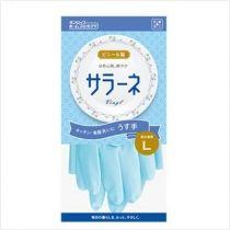 DUNLOP日本洗衣手套L