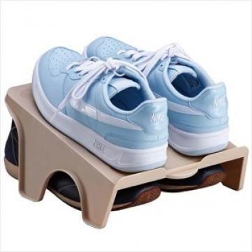 fudogiken日本鞋子架3个装