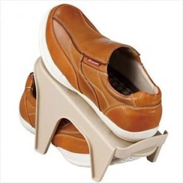 fudogiken日本鞋子架